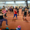 """The article written by Agnieszka Białas, expert from Gdynia Sport Center, """"How to stay physically healthy during the fall of life? """" was published on EPALE"""